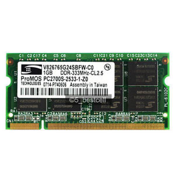 NOTE DDR1 1GB PC3200/400, kasutatud, garantii 1 aasta
