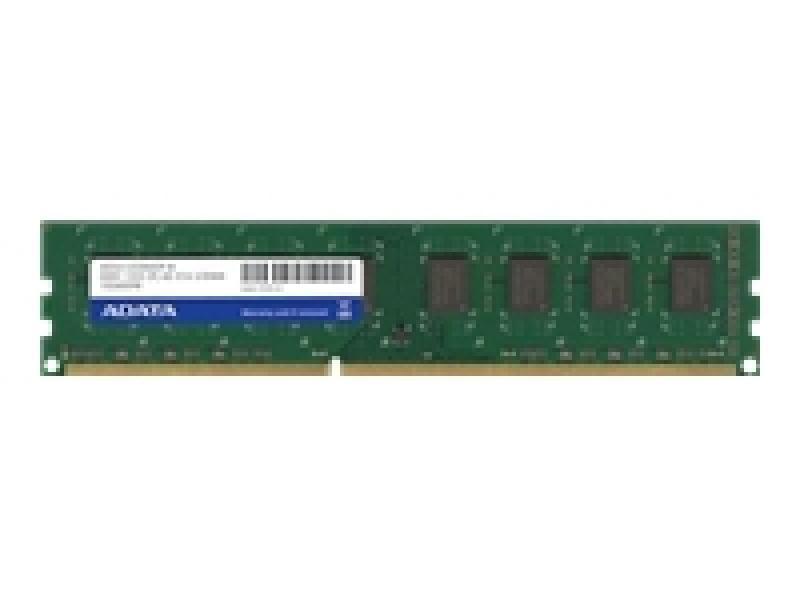 DDR3 2GB PC3-10600/1333, kasutatud, garantii 6 kuud