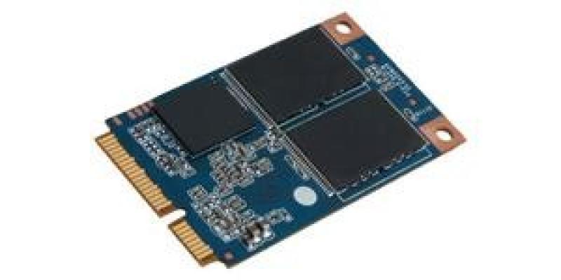 SSD MSATA 120GB Kingston SMS200S3, lugemine 550MB/s, kirjutamine 520 MB/s, uus, garantii 3 aastat