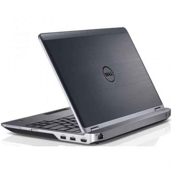 """Dell Latitude E6330 i5-3320M/4GB RAM/128GB SSD/13,3"""" HD LED (1366x768)/DVD-RW/3G/aku tööaeg ~1h/Windows 10 Pro, garantii 1 aasta"""