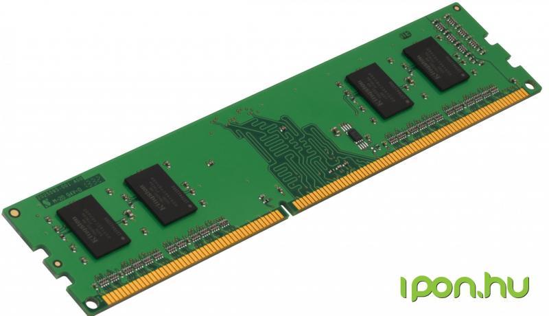 DDR3 2GB PC3-8500U Micron, uus, garantii 1.a