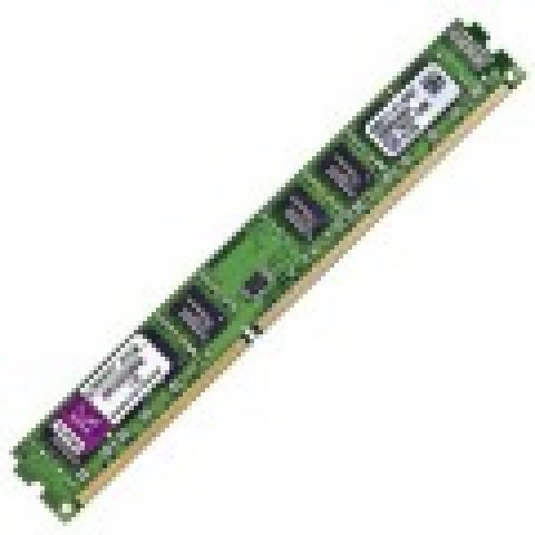 DDR3 4GB PC-12800, uus, Kingston, garantii 5 a