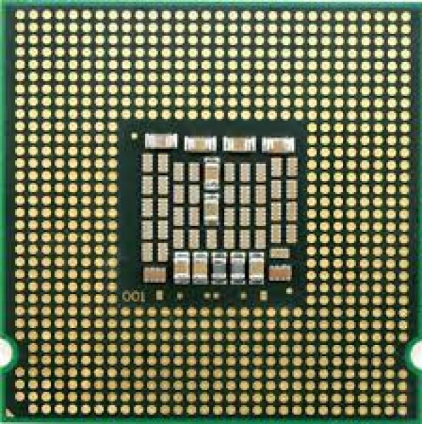 Intel E5500/2,8Ghz/Socket 775/Garantii 1 kuu