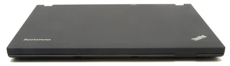"""Lenovo ThinkPad X220 i5-2520M/4GB RAM/120GB SSD/12,5"""" LED (1366x768)/veebikaamera/aku tööaeg vähemalt 1h/Windows 10 Pro, kasutatud, garantii 1 aasta"""