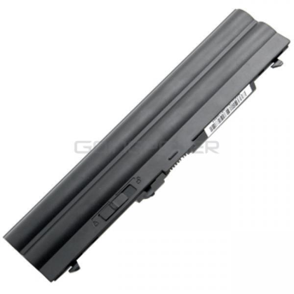 Aku Lenovo T410 T420 T430 T430i T520 T530 T530i W530 L430 L530 [FRU 45N1005 45N1001], 4400mAh, 6 elementi, uus analoogtoode, garantii 6 kuud