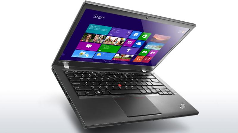 "Lenovo Thinkpad T440s Ultrabook Core i5-4200U/8GB RAM/180GB SSD/14"" Full HD IPS LED (resolutsioon 1920x1080)/veebikaamera/valgustusega SWE-klaviatuur/aku tööaeg ~3h/Windows 10 Pro, kasutatud, garantii 1 aasta"