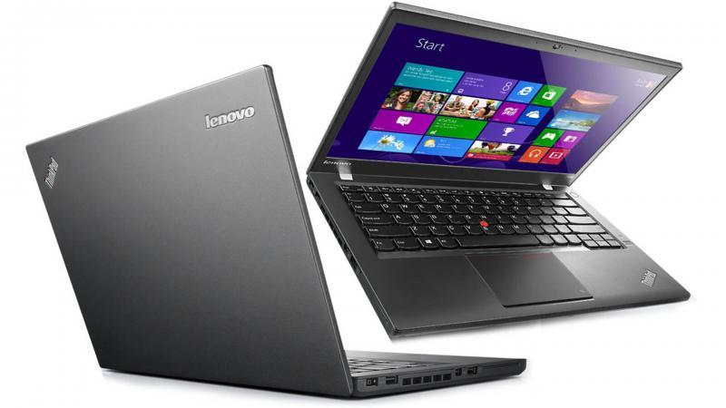 """Lenovo Thinkpad T440s Ultrabook Core i5-4200U/8GB RAM/180GB SSD/14"""" Full HD IPS LED (resolutsioon 192x1080)/veebikaamera/valgustusega SWE-klaviatuur/aku tööaeg ~3h/Windows 10 Pro, kasutatud, garantii 1 aasta"""