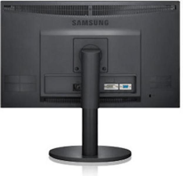 """22"""" Wide LED Samsung SyncMaster BX2240, DVI- & VGA-sisend,  Resolutsioon 1680 x 1050; reguleeritava kõrgusega jalg, kasutatud, garantii 1 aasta"""