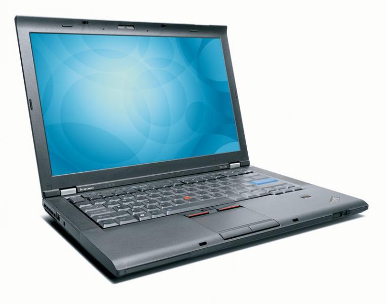 """Lenovo ThinkPad T410 i5-M540/4GB RAM/120GB uus SSD (Kingston UV400, garantii 3 aastat/14,1"""" LED (resolutsioon 1440x900)/DVD-RW/aku tööaeg vähemalt 1h/Windows 7 Professional/Windows 10 upgrade, garantii 1 aasta"""