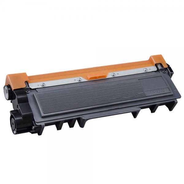 Laserprinter Brother HL-L2300D L2320D uus toonerkassett, trükib ~2600 lk