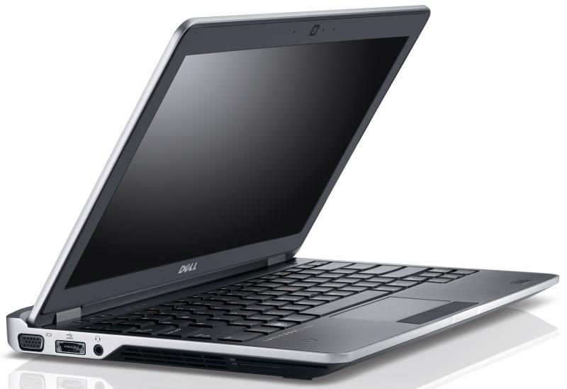 """Dell Latitude E6330 i5-3320M/4GB RAM/120GB uus SSD (Kingston UV400, garantii 3 aastat)/13,3"""" HD LED (1366x768)/DVD-RW/uus 6-cell aku/klaviatuurivalgustus/Windows 10 Pro, garantii 1 aasta"""
