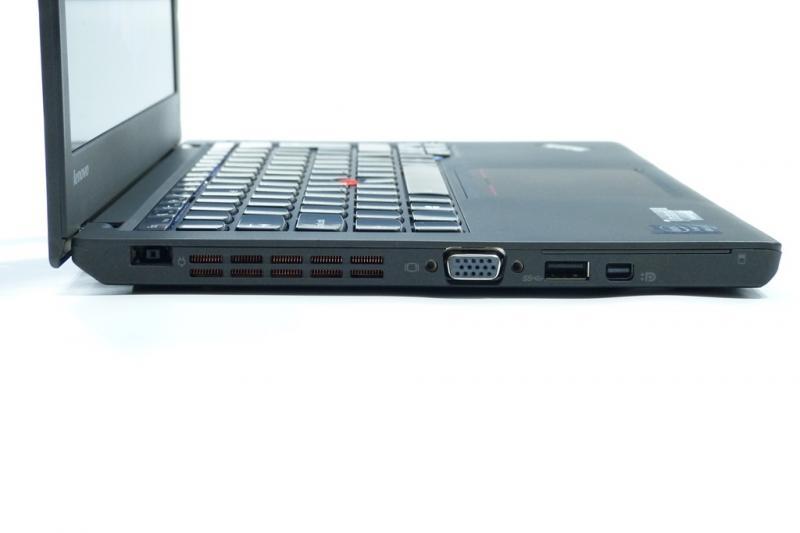 """Lenovo ThinkPad X240 i5-4300U/8GB RAM/240GB uus SSD (gar 3a)/12,5"""" HD IPS (1366x768)/veebikaamera/ valgustusega SWE-klaviatuur/ID-lugeja/akude tööaeg ~3h/Windows 10 Pro, kasutatud, garantii 1 aasta"""