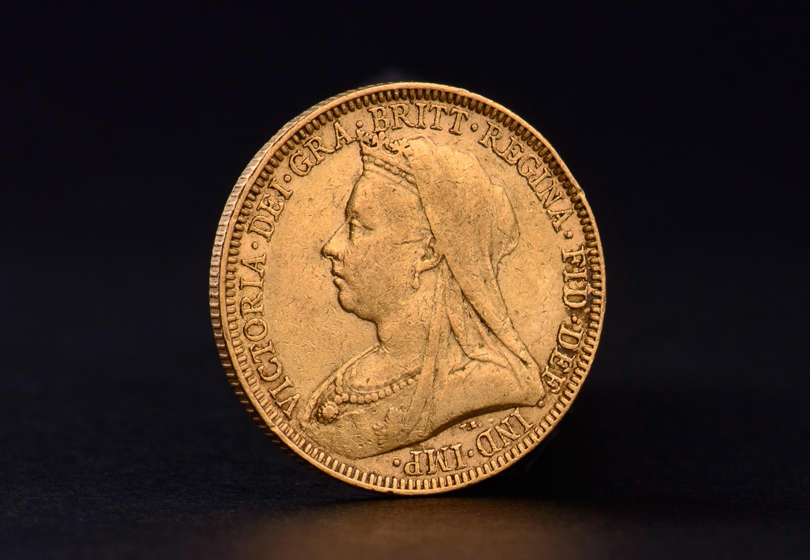 tavex valuta
