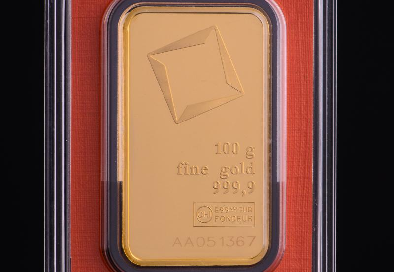 essayeur gold silver 1 oz pamp suisse gold bar in 1 oz pamp suisse gold bar in test the purity of gold and silver coins and bars the assay mark reading 'essayeur fondeur.