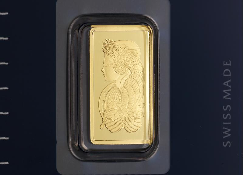 essayeur gold silver Replica vs real: 1oz gold pamp bar comparison i have written about fake gold and silver products in the past, you can read my previous posts at these links.