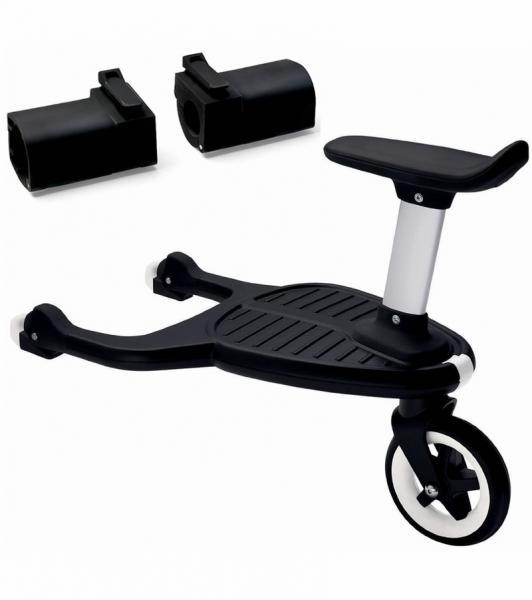 Bugaboo Comfort Wheeled Board Adapter- Bugaboo Cameleon3