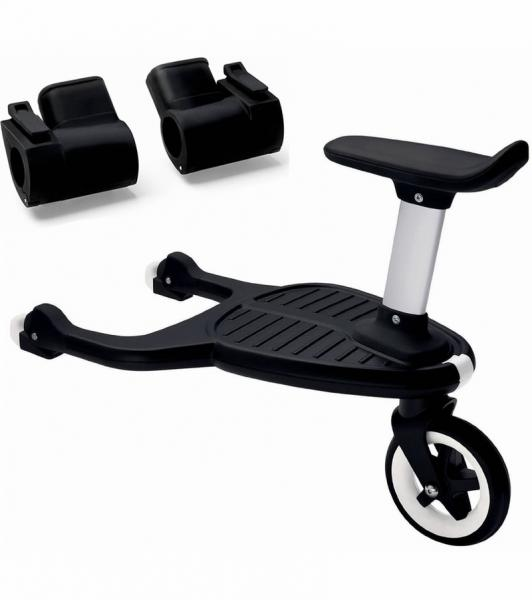 Bugaboo Comfort Wheeled Board Adapter- Bugaboo Bee