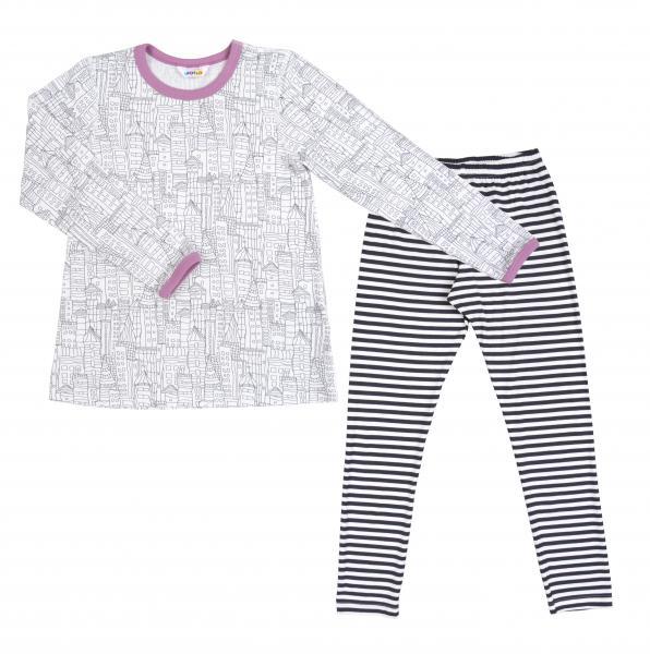 Joha 54104 Pyjamas 2237