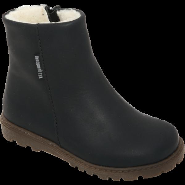 Bundgaard Tarok Black  BG303016
