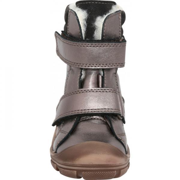 Bundgaard Solle Velcro Bronze BG303034