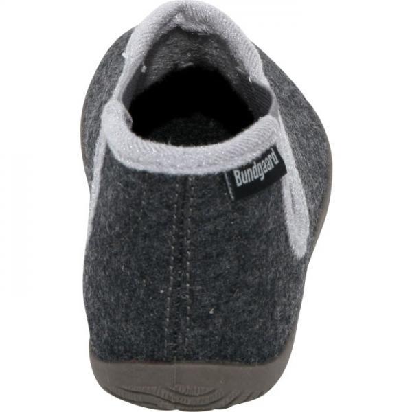 Bundgaard Hay Grey BG601014