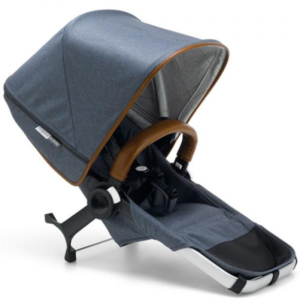 Bugaboo Donkey Extension Set-Weekender