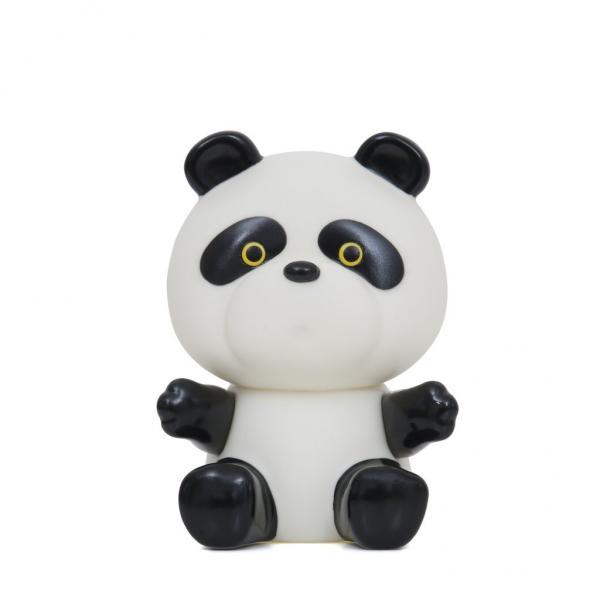 Lapin & Me Ryo Panda
