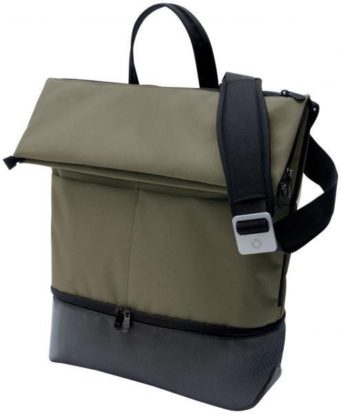 Bugaboo bag Khaki