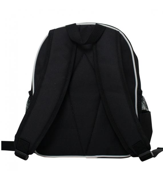 ALLC Backpack Ghost