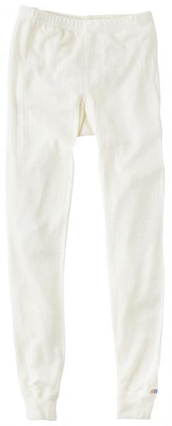 Joha Leggings Basic Wool Colourfull 50 Wool 26340-122-50