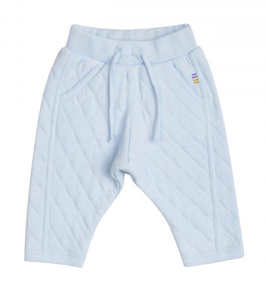 Joha Pants L.Blue 26346-824-341