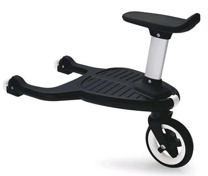 Bugaboo Comfort Wheeled Board +