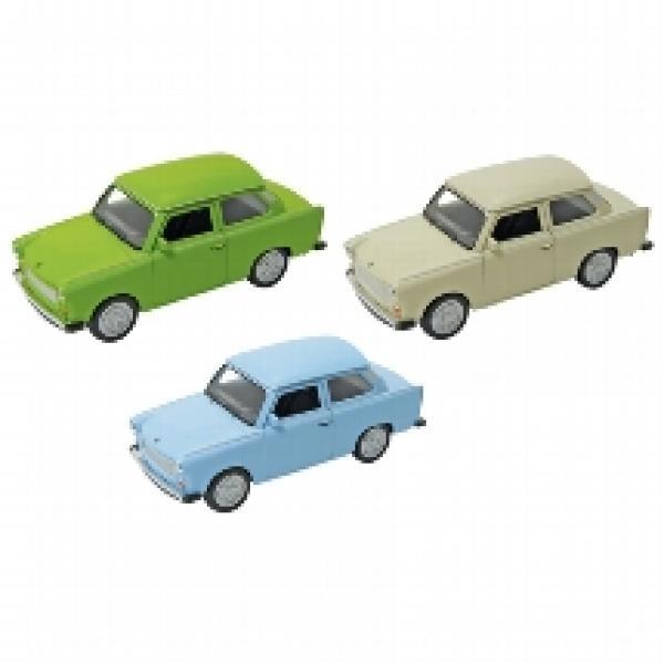 Goki Trabant 601 -12208