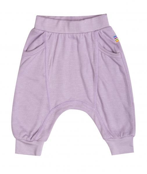 Joha Baggy Trousers Fair Orchi 28926-94-15564