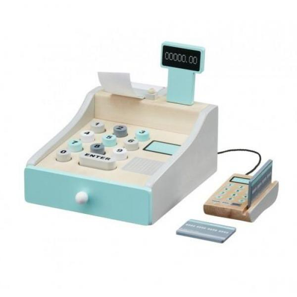 Kids Concept Cash Register 412607