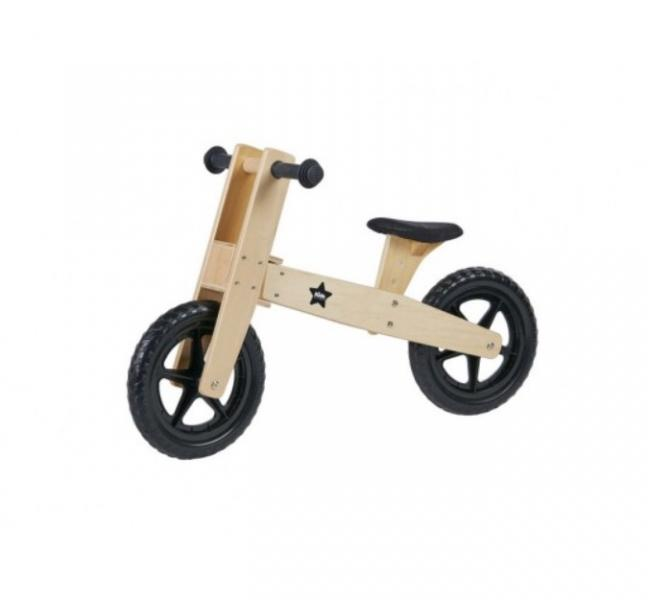Kids Concept Balance Bike