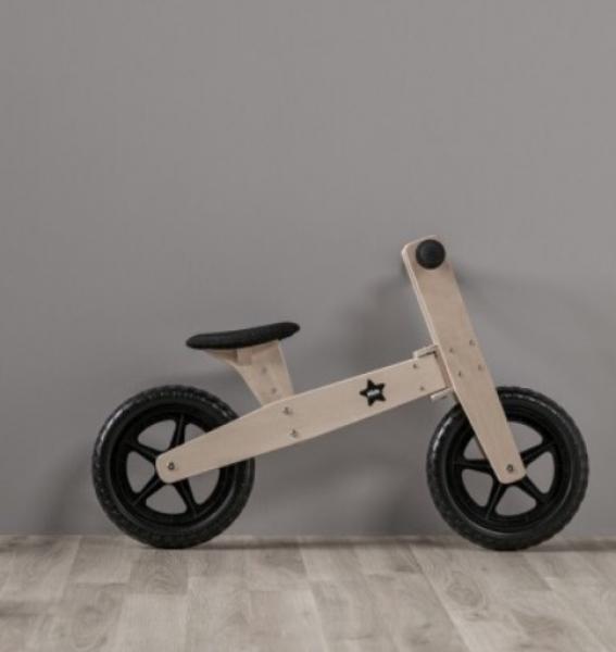Kids Concept Balance Bike NEO 100052