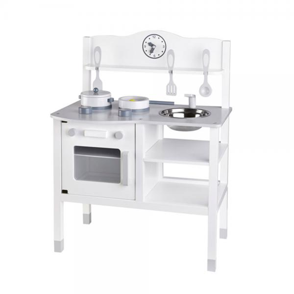 Kids Concept Play Kitchen 412927
