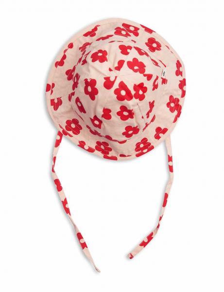 Mini Rodini Blossom Sun Hat