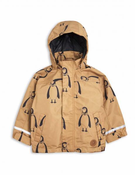 Mini Rodini Edelweiss Jacket