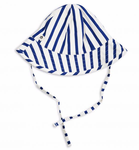 Mini Rodini Stripe Sun Hat