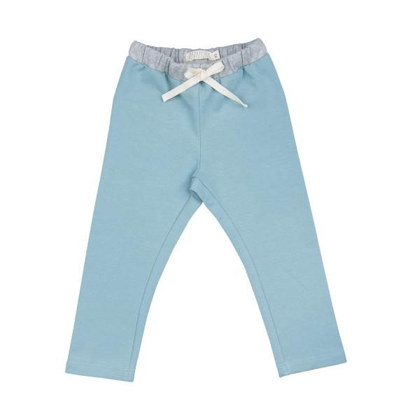 Dadamora Simple Sweatpants Sinakas Hall