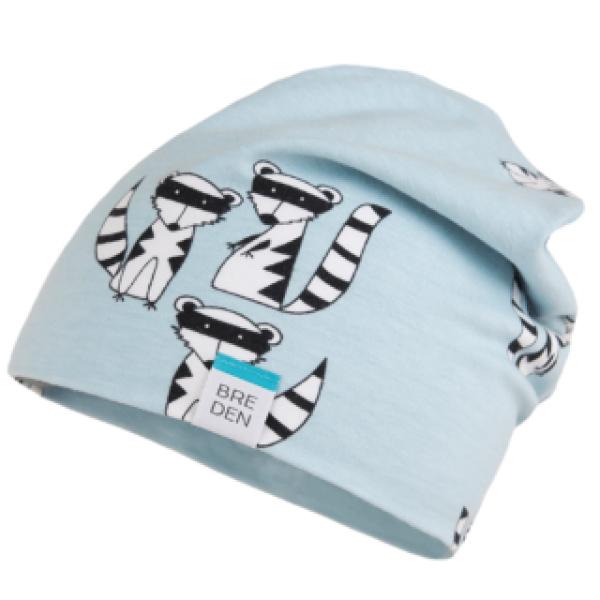 Breden Müts KLAUS-Sinine Pesukaru