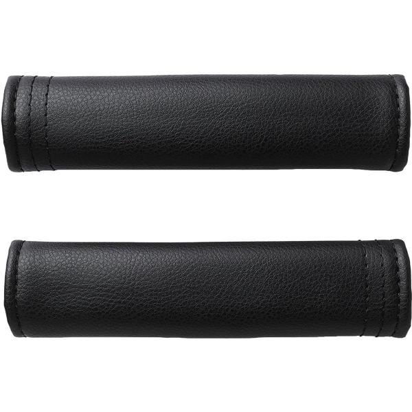 Bugaboo Bee5 Grips (käepide) - Black