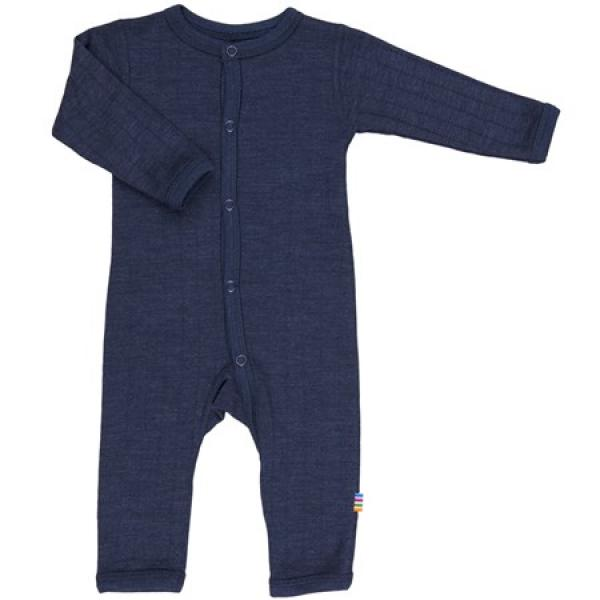 Joha Jumpsuit 35518-185-413 Navy