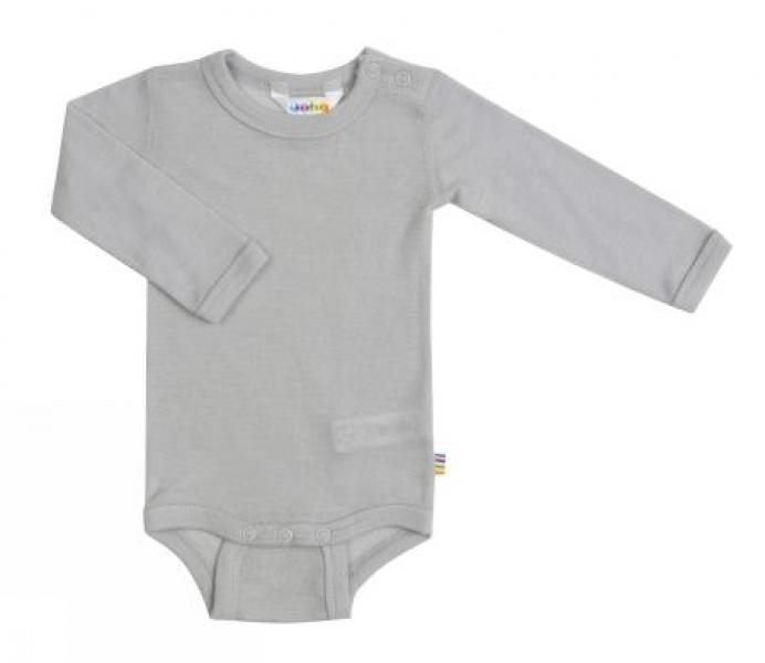 Joha Body W/long Sleeves 60109-255-15441