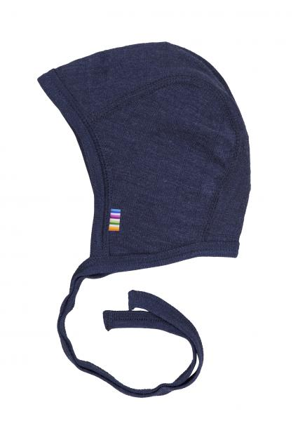 Joha Helmet 95518-185-413 Navy