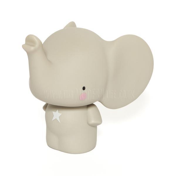 ALLC Money Box Elephant