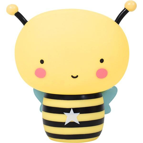 ALLC Money Box Bee