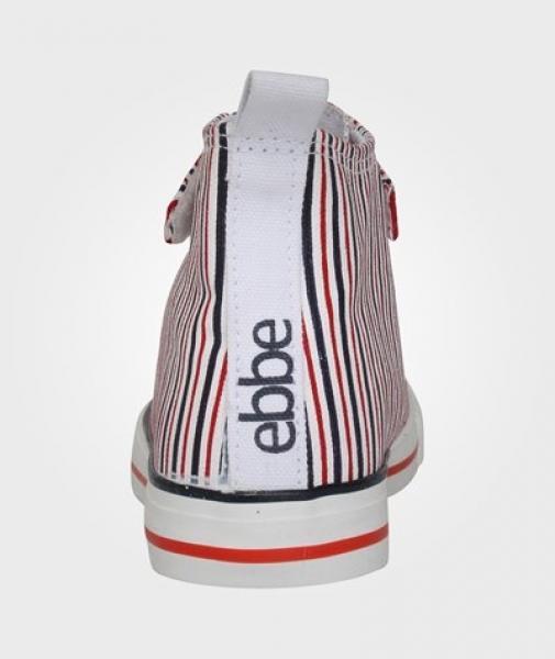 Ebbe Fly sneaker